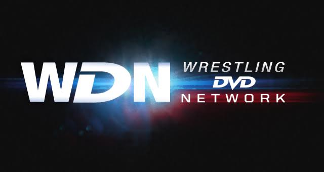 WWE Network Schedule (USA) - What's on WWE Network Today?